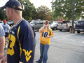 WVU @ Maryland Football Game 011.jpg