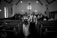 2015_06_14_Lamm_Wedding_BW