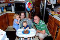 2015_06_27_Williams_1st_BDay_Party