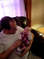 2012_11_20_Brooke_First_Church