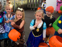 2015_10_28_DayCare_Halloween_Party