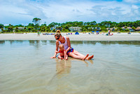 2013_07_04_Vacation_Hilton_Head_Enhanced