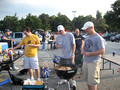 WVU @ Maryland Football Game 008.jpg