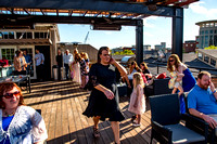 2018_04_27_Rehearsal_Dinner_Digitally_Enhanced