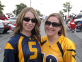 WVU @ Maryland Football Game 013.jpg