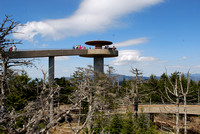 2014_05_03_Clingmans_Dome_Originals