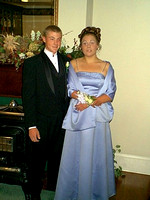 2000_05_21_NCHS_Prom