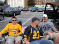 WVU @ Maryland Football Game 019.jpg