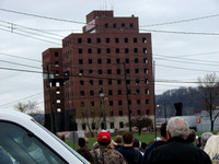 2009_03_29_Building_Implode