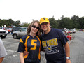 WVU @ Maryland Football Game 018.jpg