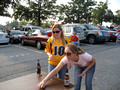 WVU @ Maryland Football Game 005.jpg