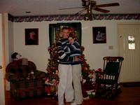 2001_12_16_A_n_E_SweaterChristmasPhotos