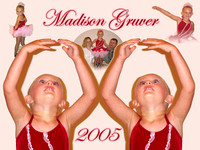 2005_06_11_Madisons_Dance