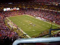 2009_10_26_redskin_game
