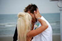2009_06_15_Prater_Wedding