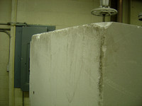 2005_04_09_VAConference_Mold