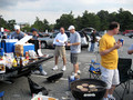 WVU @ Maryland Football Game 012.jpg