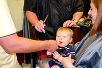 2015_06_25_William_First_Hair_Cut