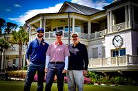 2017_03_19_Harbour_Town_Golf_Links