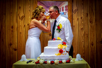2015_06_14_Lamm_Wedding