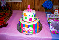 2013_10_06_Brooke_First_BDay